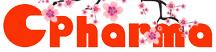 CPharma - Chuyên gia tư vấn GMP dược phẩm, thực phẩm bảo vệ sức khỏe, thực phẩm chức năng, mỹ phẩm