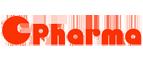 CPharma - Công ty tư vấn GMP tại Việt nam