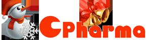 CPharma- Comprehend the pharrma in Vietnam