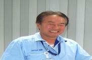 Chia sẻ của Mr. Araki - Phó Tổng Giám đốc NIPRO Pharma Việt Nam về CPharma