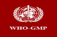 Những điều cơ bản về Thực hành tốt sản xuất thuốc - GMP WHO