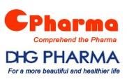 CPharma tập huấn GMP, GSP, GLP tại Dược Hậu Giang (DHG Pharma)