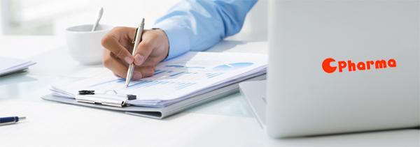 Chuẩn bị hồ sơ đăng ký kiểm tra GMP